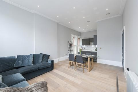 2 bedroom flat to rent - Book House, 45 East Hill, Wandsworth, London, SW18