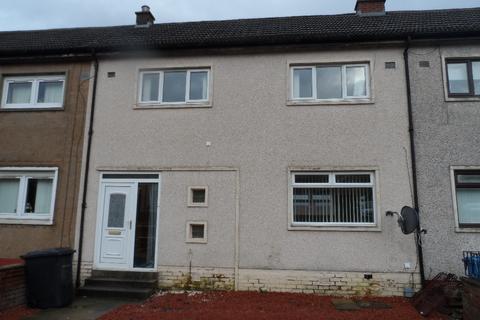 3 bedroom semi-detached house to rent - Belhaven Road, Hamilton, South Lanarkshire