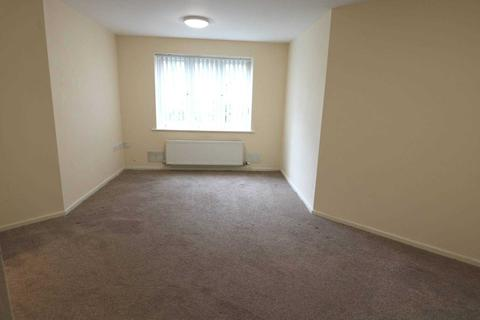 2 bedroom flat to rent - Charnley Drive, Wavertree