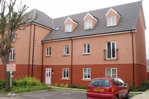 2 bedroom apartment to rent - Horfield, Shakespeare Ave BS7 0NS