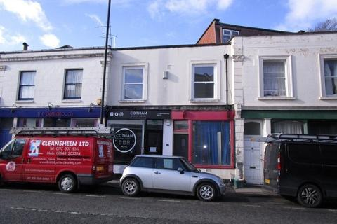 4 bedroom apartment to rent - Cotham Road South, Bristol