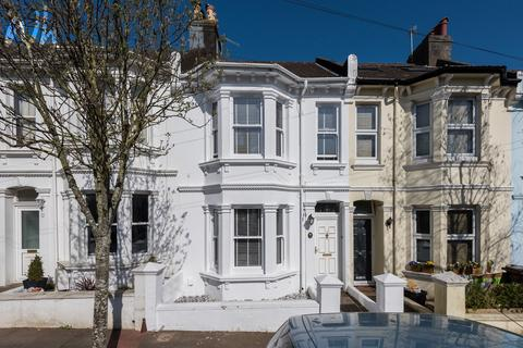 3 bedroom terraced house for sale - Brighton BN1