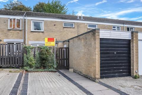 3 bedroom house to rent - John Snow Place, Headington, OX3