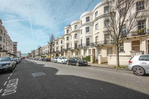 1 bedroom flat for sale - Lansdown Place, Hove