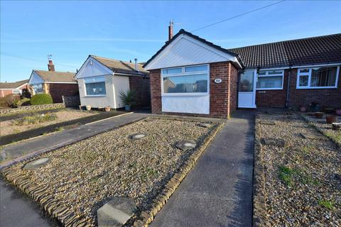 2 bedroom house to rent - Denville Avenue, Thornton Cleveleys