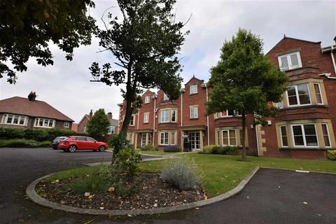 2 bedroom apartment to rent - The Elms, Whitegate Drive, Blackpool