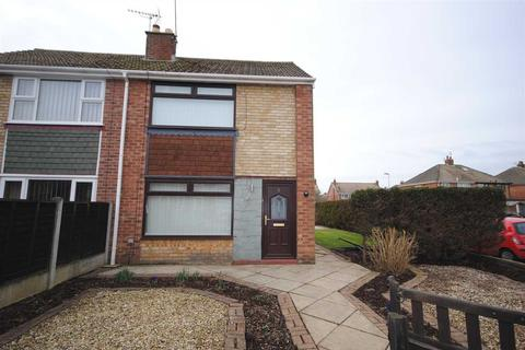 2 bedroom house to rent - Lothian Place, Bispham, Blackpool