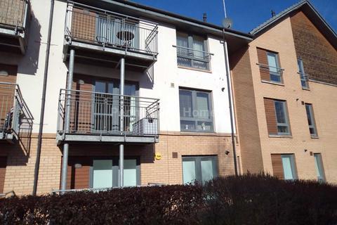 2 bedroom flat for sale - 1/1 209 Kirkton Avenue, Knightswood, Glasgow