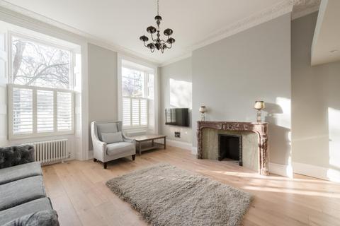 1 bedroom flat to rent - Dorset Square, London