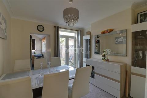 3 bedroom detached house to rent - Florence Street