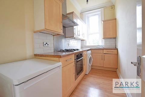 2 bedroom flat to rent - Ditchling Road, Brighton, BN1