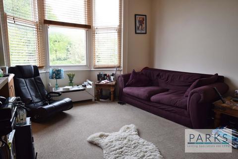 1 bedroom flat to rent - Preston Road, Brighton, BN1