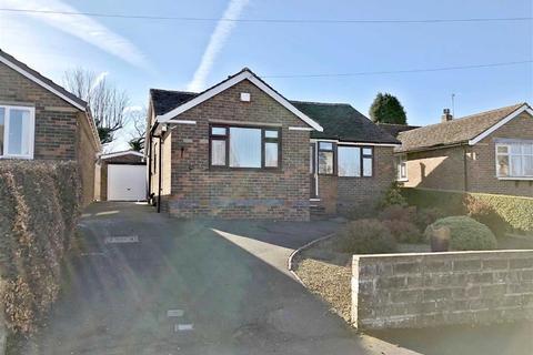 2 bedroom bungalow for sale - 31, Peterborough Road, Lodge Moor, Sheffield, S10