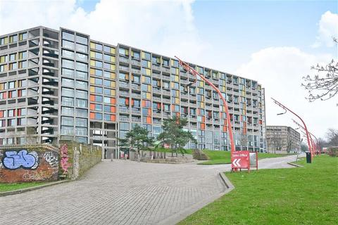 1 bedroom flat for sale - 3 Hague, South Street, Sheffield, South Yorkshire, S2