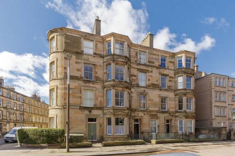 2 bedroom flat for sale - 23/6 Lauriston Gardens, Lauriston, Edinburgh, EH3 9HH