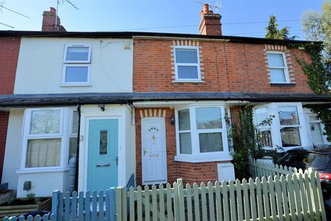2 bedroom terraced house for sale - Swansea Terrace, Tilehurst, Reading