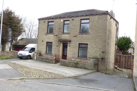 3 bedroom house to rent - 993 MANCHESTER ROAD, ODSAL, BD5 8NF