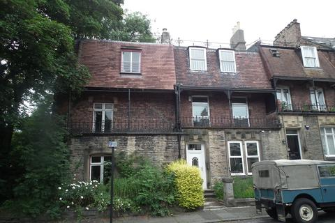 6 bedroom detached house to rent - Claremont Street, Newcastle Upon Tyne