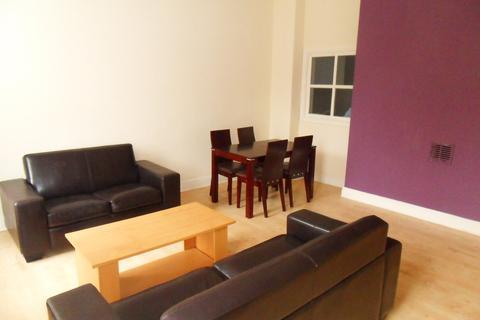2 bedroom flat to rent - Westgate Road, NE4 - Aug 2020