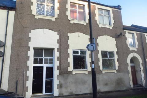 2 bedroom ground floor flat to rent - Bewicke Road Wallsend NE28 Available Now