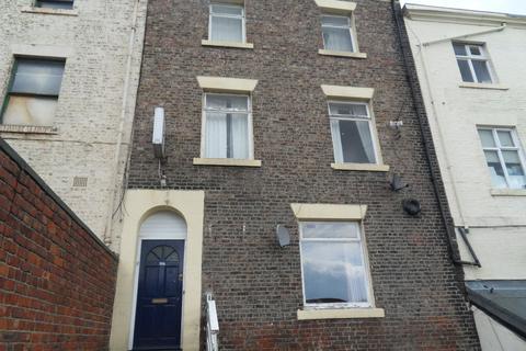 2 bedroom flat to rent - Westgate Road NE4