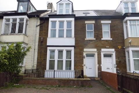 Studio to rent - Available 29TH MAY 2019, Bentinck Road, NE4
