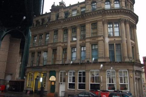 3 bedroom apartment to rent - Ne1- Phoenix House - Newcastle Quayside.