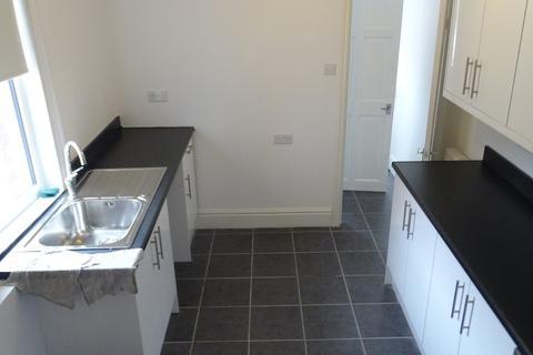 3 bedroom flat to rent - Wingrove Ave NE4 9AA