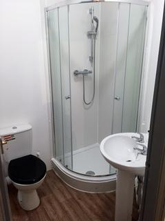 4 bedroom apartment to rent - City Centre Apartments - Available Now!!