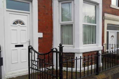 2 bedroom ground floor flat to rent - Condercum Road, Benwell
