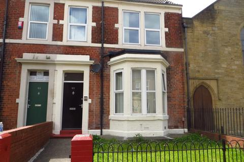 5 bedroom house share to rent - Brighton Grove