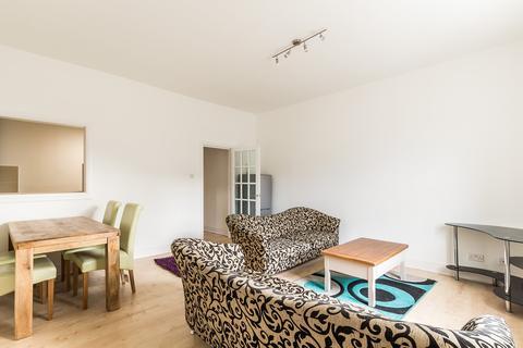 2 bedroom flat to rent - Westgate Road, NE4  - Sept 2020