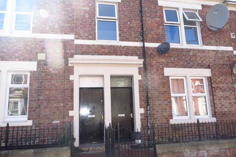 3 bedroom flat to rent - Dilston Road, Arthurs Hill, NE4 £60 pp/pw
