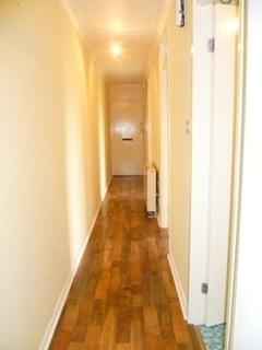 2 bedroom apartment to rent - Monkridge Court, South Gosforth