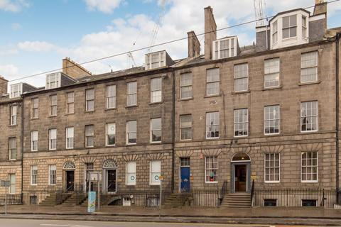 3 bedroom flat for sale - 31/2 York Place, Edinburgh, EH1 3HP