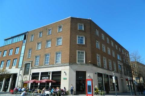 1 bedroom apartment to rent - Bedford House, Princesshay, Exeter, Devon, EX1