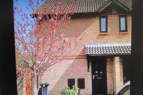 2 bedroom end of terrace house for sale - Kenley Close, Radyr Chaine, Llandaff, Cardiff
