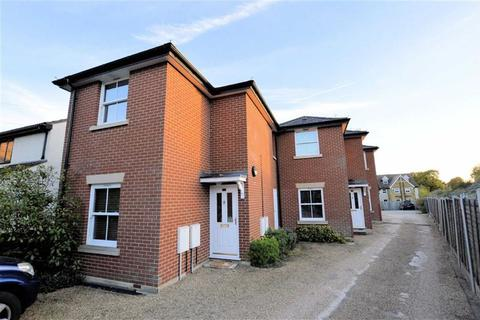 1 bedroom flat for sale - Allnutts Road, Epping