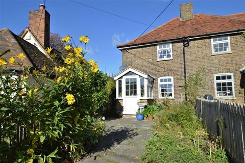 2 bedroom cottage for sale - Toot Hill Road, Toot Hill