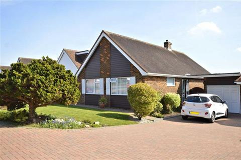 2 bedroom detached house for sale - The Orchards, Epping