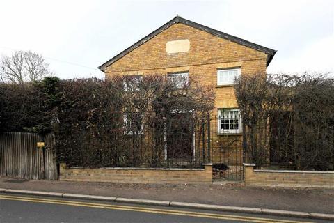 2 bedroom detached house for sale - London Road, Abridge