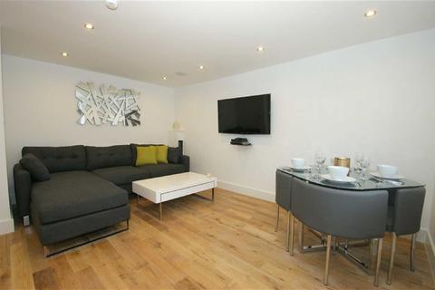 2 bedroom apartment to rent - Westhill Terrace, Harrogate Road, LS7