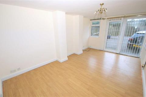 1 bedroom flat to rent - Street Lane, Roundhay, LS8
