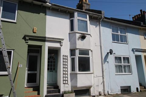 3 bedroom house for sale - St. Mary Magdalene Street, Brighton