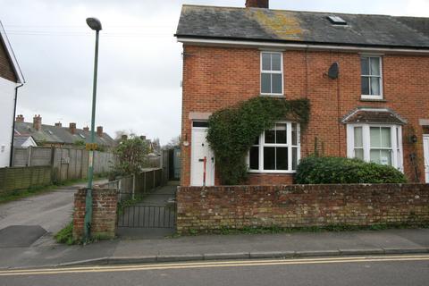 2 bedroom cottage to rent - Beacon Oak Road, Tenterden TN30