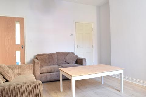 4 bedroom house to rent - Leamington Street S10