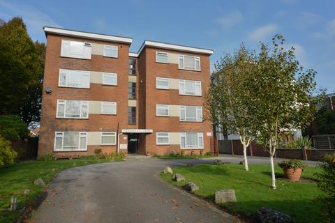 2 bedroom apartment for sale - 112a Richmond Park Road, Bournemouth BH8