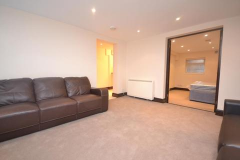 1 bedroom apartment to rent - Oxford Road, Reading Town Centre, RG1