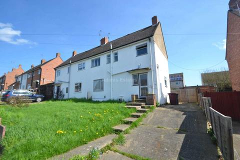 3 bedroom semi-detached house for sale - Ambrook Road, Reading