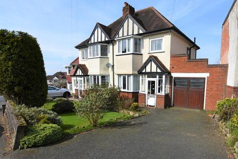 2 bedroom semi-detached house for sale - Grove Road, Oldbury